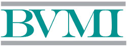 BVMI_logo_temp