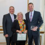 Triangle Honored as One of New Jersey's Best Family Businesses